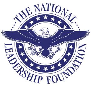NLF_logo